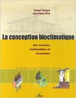 LaConceptionBioclimatique