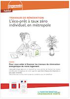 fiche-eco-pret-taux-zero-individuel-metropole